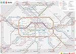 S+U-Bahn